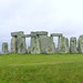 "Stonehenge • <a style=""font-size:0.8em;"" href=""http://www.flickr.com/photos/26088968@N02/6342130514/"" target=""_blank"">View on Flickr</a>"