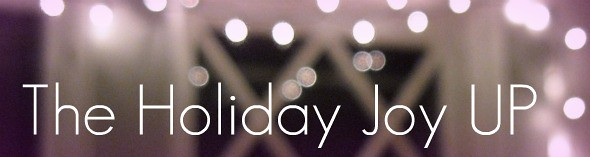 Holiday-Joy-Up-Sparkles-Header