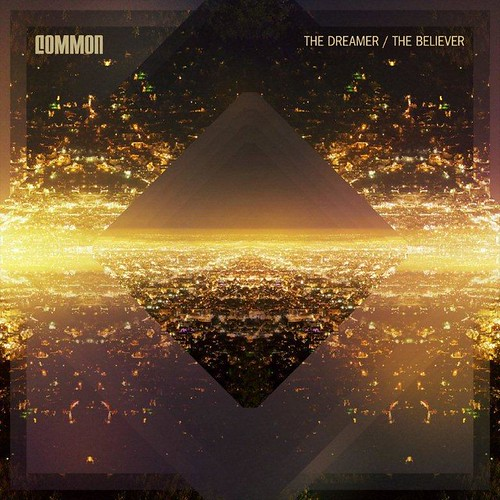 common-td-tb-cover