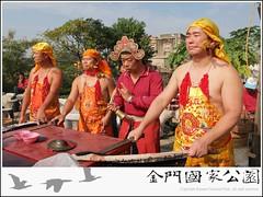 五呂金王爺遶境(2011)-07.jpg