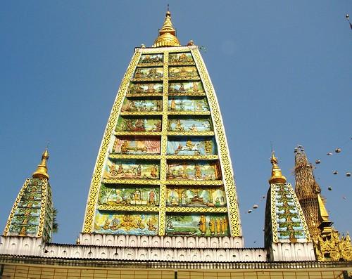 Shwedagon 07 (4)