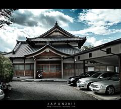 清水寺 Kiyomizudera.japan