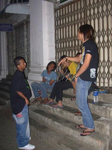 Yangon 07 (14)