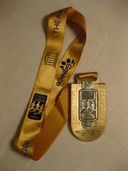 IMG_5103 (Markj9035) Tags: original marathon athens greece olympic olympicstadium 29th athensclassicmarathon originalolympicstadium panathanikos 29thathensclassicmarathon