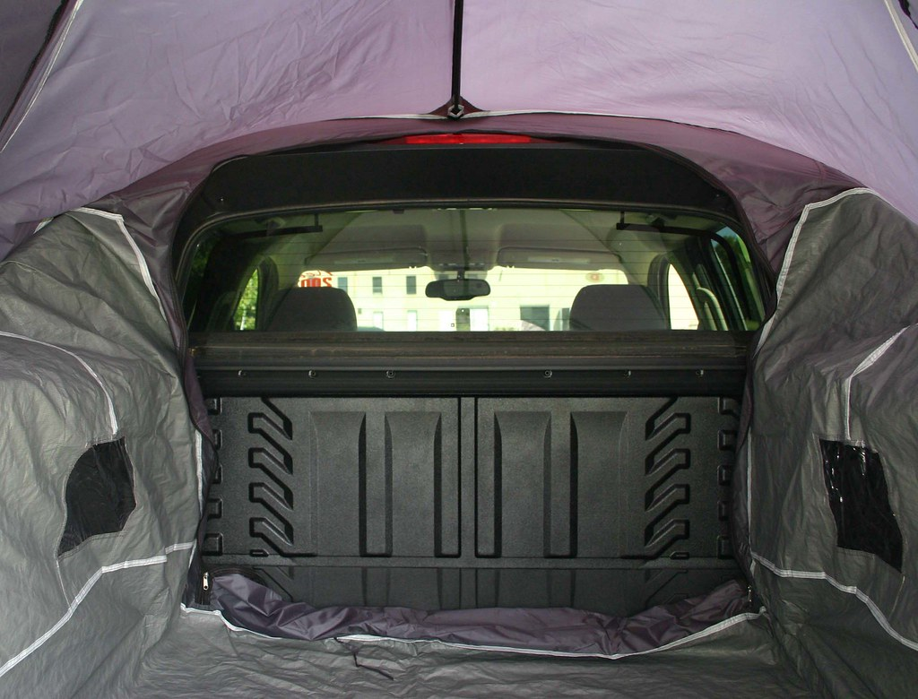 Chevy Avalanche Camping >> Avalanche Tent Camper.html | Autos Post