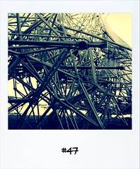 """#Dailypolaroid of 14-11-11 #47 • <a style=""""font-size:0.8em;"""" href=""""http://www.flickr.com/photos/47939785@N05/6352529925/"""" target=""""_blank"""">View on Flickr</a>"""
