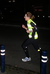 Running (os♥to) Tags: woman denmark europa europe sony zealand tina dslr scandinavia danmark a300 sjælland デンマーク nærum osto rudersdal november2011 alpha300 os♥to