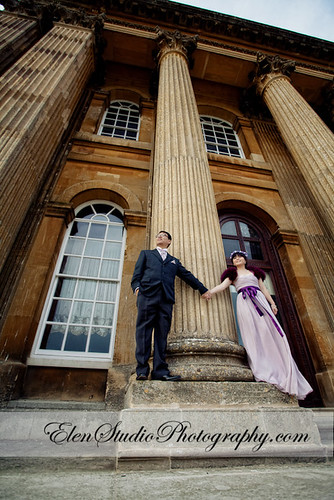 Chinese-pre-wedding-UK-T&J-Elen-Studio-Photography-web-23.jpg