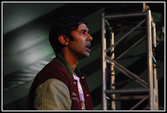"Nihal [LONDON MELA 2011] • <a style=""font-size:0.8em;"" href=""http://www.flickr.com/photos/44768625@N00/6355901715/"" target=""_blank"">View on Flickr</a>"