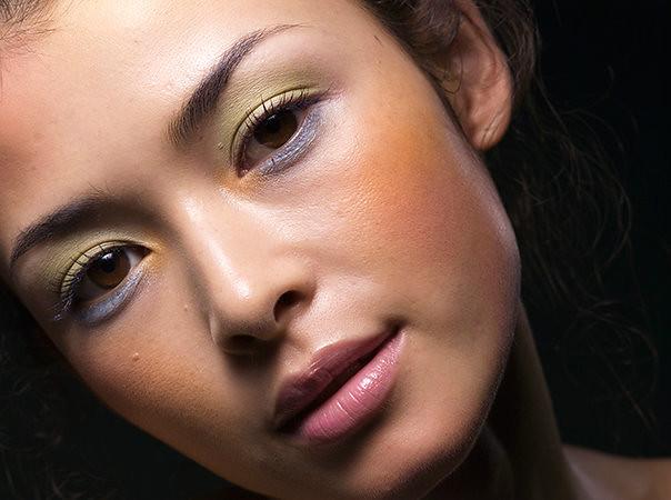 Works HAIR&MAKE UP ARTIST SHISEIDO BEAUTY CREATION RESEARCH CENTER - Windows Internet Explorer 17.11.2011 123226