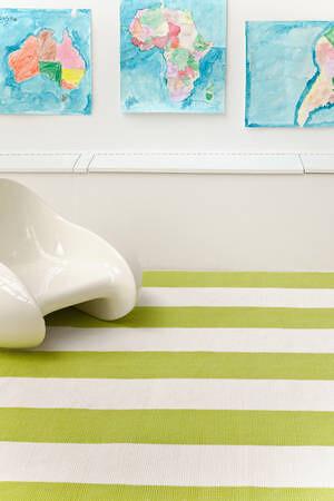 yachtstripegreen&white1