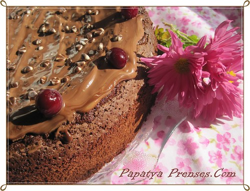 vişneli ç. kek (1)