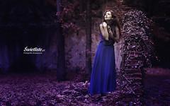 swietliste-portrety-modelek-fotografia-artystyczna-paulina-langowska