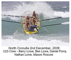 08-4288-Nth Cronulla-201208u23 (Bulli Surf Life Saving Club inc.) Tags: surf australia bulli surfclub surflifesaving bullislsc