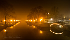 Foggy Prinsengracht (N+C Photo) Tags: travel sunset vacation holiday holland reflection building tourism water netherlands dutch amsterdam fog les architecture boats photography design casey canal nikon nadia rocks europe earth expression culture photographers eu structure adventure explore viajes artists getty prinsengracht ajax traveling fotografia bas turismo mokum pays vacaciones mundo travelers amstel gettyimages niederlande discover aventura tierra d300 benelux descubrimiento pasesbajos traveladventure urbansuburban gettyimagescom gettycollection doubleniceshot mygearandme mygearandmepremium mygearandmebronze mygearandmesilver blinkagain dblringexcellence musictomyeyeslevel1 flickrstruereflection1 flickrstruereflection2 leshollandes