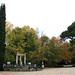 005386 - Madrid