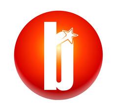 Logo Bintang Online,Star,Bintang,New,Logo Star,Logo Bintang,Logo Tabloid,Cover,Bintang Indonesia,Logo Tabloid Bintang,Logo Media,Logo Majalah,Tabloid Bintang, Tabloid Bintang Indonesia,Bintang Indonesia,Berkilau Seperti Bintang, Logo Tabloid Bintang Indon (MBIGROUP) Tags: new nova star cover bintang genie kompas logostar transaksi bintangindonesia nyata wanitaindonesia logobintang tabloidbintang tabloidbintangindonesia logotabloidbintang logotabloid logomajalah logorumah berkilau logotabloidbintangindonesia cekricek logomedia