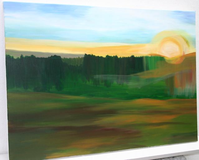 SchulzLena_ 17.02.2012 15-28-21