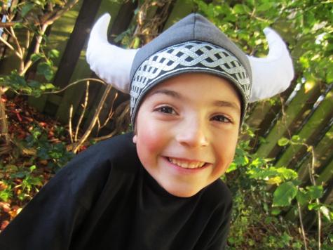 viking hat pic fourb