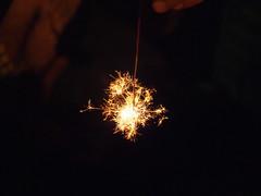 Fireworks - 02