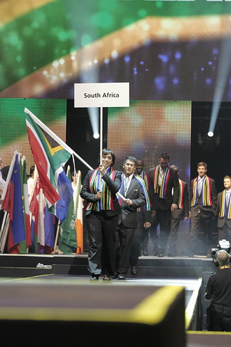 WSC2011_Opening_Ceremony_AI_JM_0403