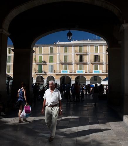 Palma de Mallorca 05