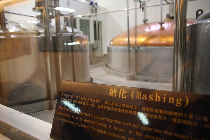 金車噶瑪蘭威士忌酒堡0015