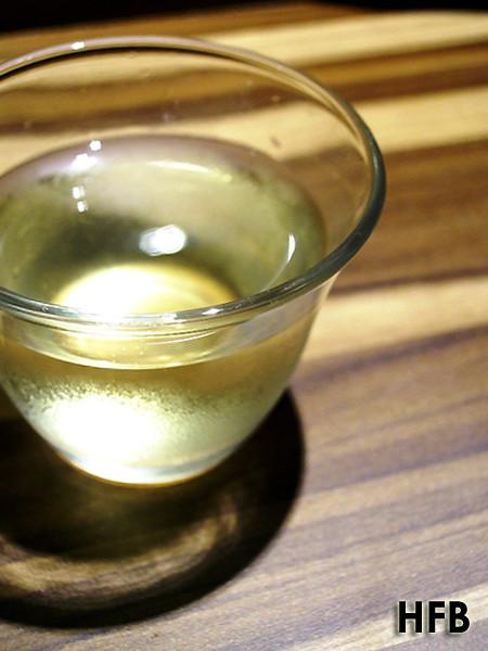 Sui Japanese Dining & Sake (3)