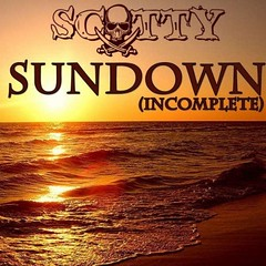 Scotty – Sundown