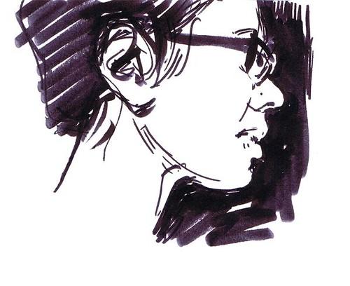 Audrey - 10-07-11