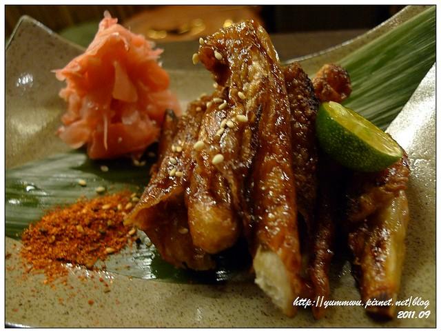 宇樂日本料理(44)