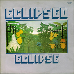 eclipse_eclipsed
