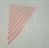 First test. (jabella) Tags: arduino polargraph