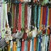 Beads for sale, Bugis And Kampong Glam
