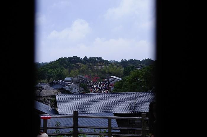 linkou-wushe-street