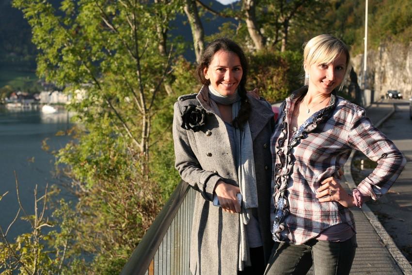 В Альпах уже зима..) 9 октября в горах ) IMG_0210