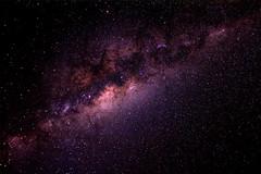 [フリー画像素材] 自然風景, 夜空, 星, 天の川・銀河系 ID:201110140000