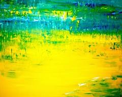 juni (Natalie Vogel Malerei) Tags: meer wasser kunst hamburg zürich bilder acryl malen malerei zeichnen ölbild ölbilder natalievogel
