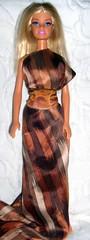 dress3pic