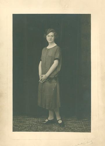 1928-