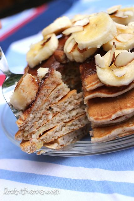 almondpancakes-6