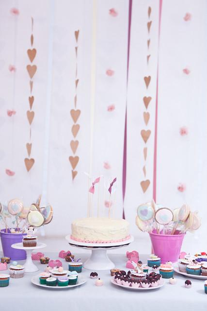 Aniversário Alice - Setembro 2011_web-8644