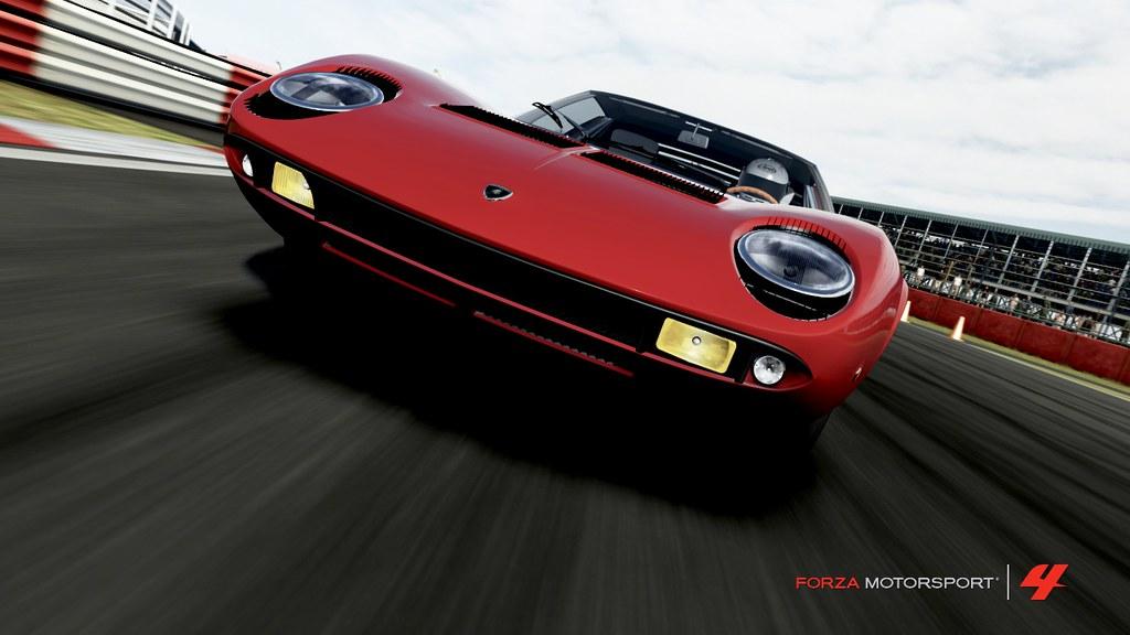 6252963881_379e9649ff_b ForzaMotorsport.fr