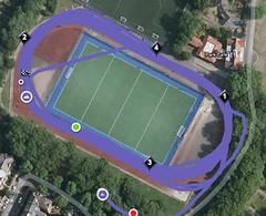runningpark20111017