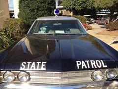 075 (mmbRaleigh) Tags: nc statefair police raleigh patrol