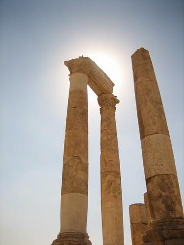 Herkules Tempel (klein)