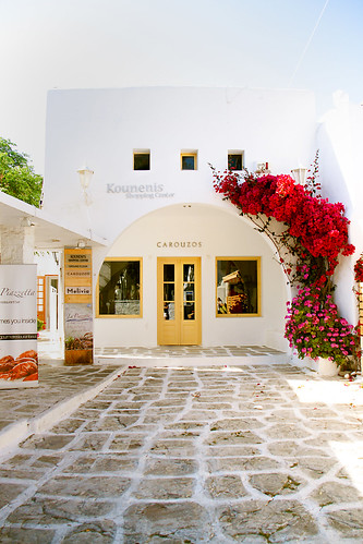 Greece 2011-6