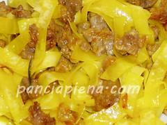 tagliatelle-salsiccia-rosmarino1