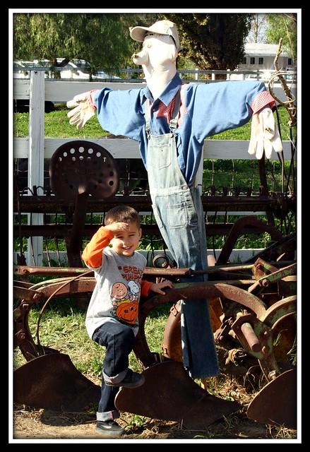 Fall Farm 2011 037B