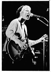Kristin Hersh with Throwing Muses (neate photos) Tags: uk music scotland photos guitar 4ad glasgow singer kristinhersh blackandwhitephotography throwingmuses themayfair manicdepression bipolaraffectivedisorder neate uktour informahealthcare atlanticbooks gregneate paradoxicalundressing journalofmentalhealth therealramonatour